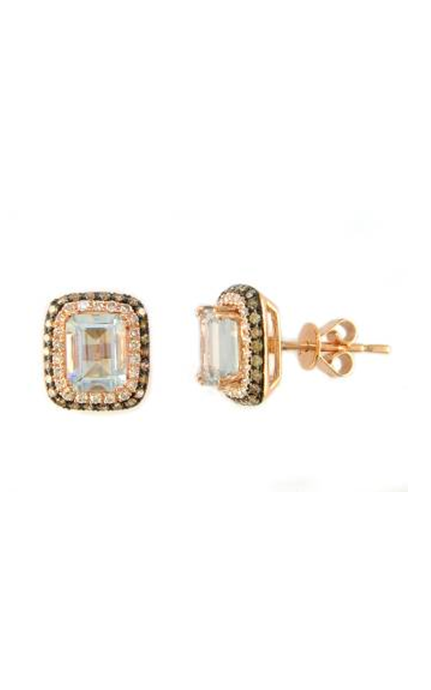 Effy Earrings HEV0E271DM product image