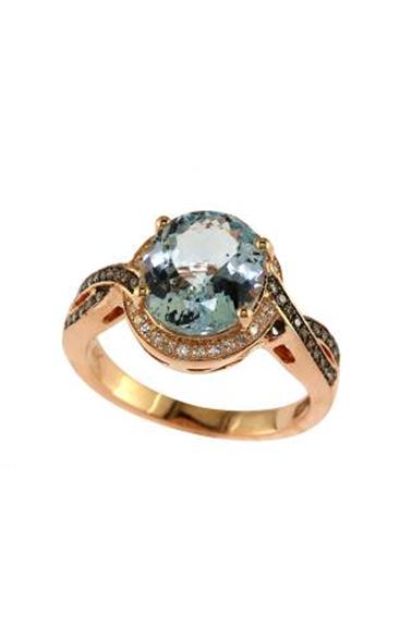 Effy Fashion ring HRV0H226DM product image