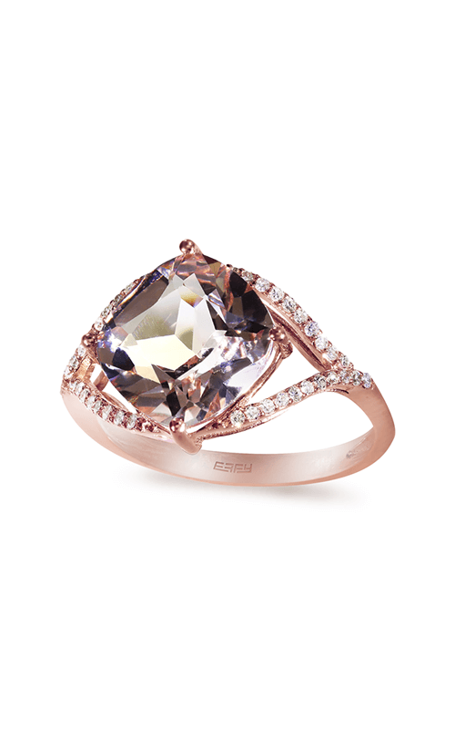 Effy Fashion ring HRV0F524UT product image