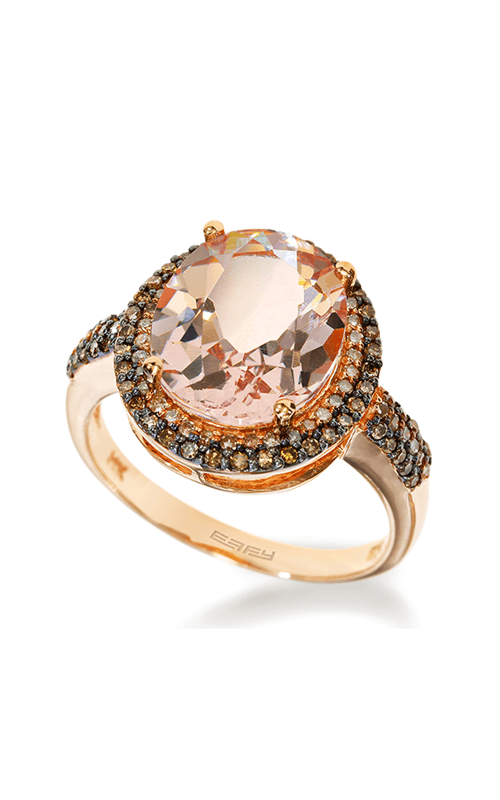 Effy Fashion ring HRV0F544DM product image