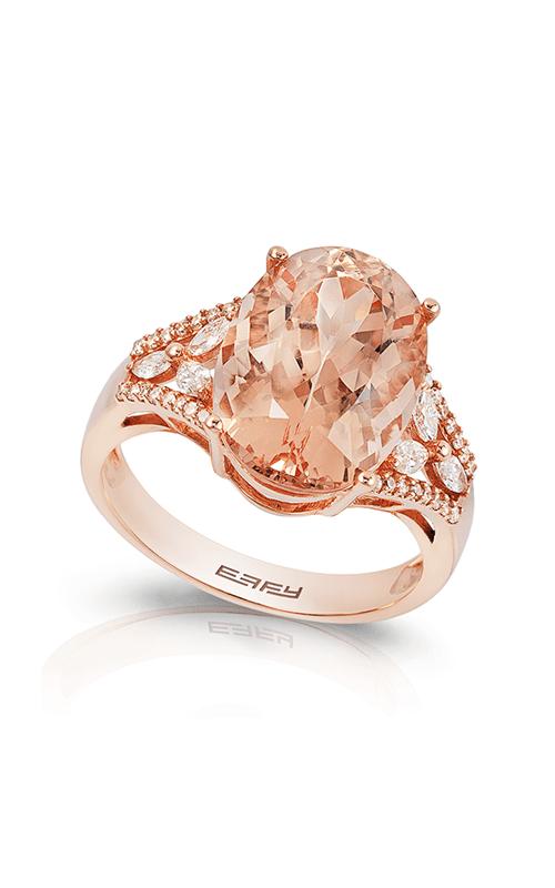Effy Fashion ring HRV0F599UT product image