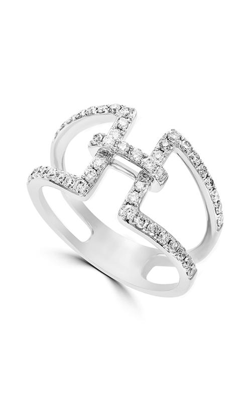 Effy Fashion ring WP0R977DD3 product image