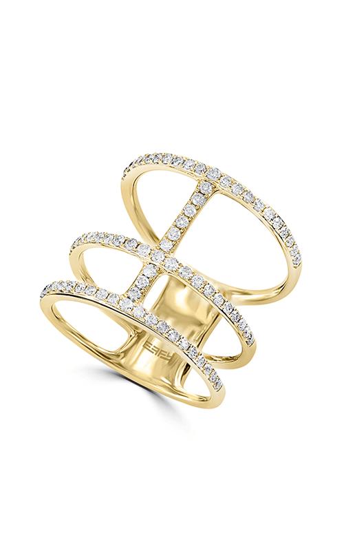 Effy Fashion ring WP0T348DD4 product image