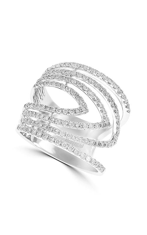 Effy Fashion ring WP0T835DD3 product image