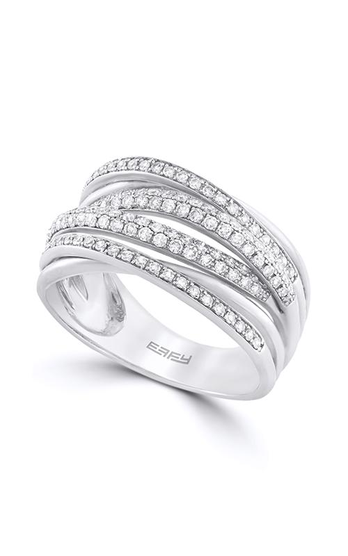 Effy Fashion ring WZ0K223DD3 product image