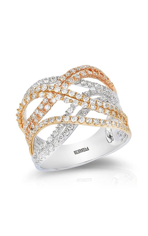Effy Fashion ring WZ0S274DD2 product image