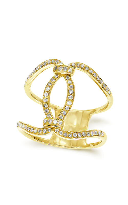 Effy Fashion ring WZ0S390DD4 product image