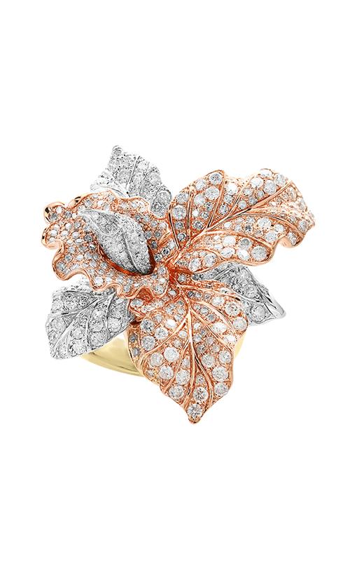 Effy Fashion ring WZ0S505DD2 product image