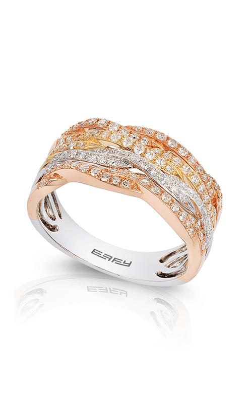 Effy Fashion ring WZ0S925DD2 product image