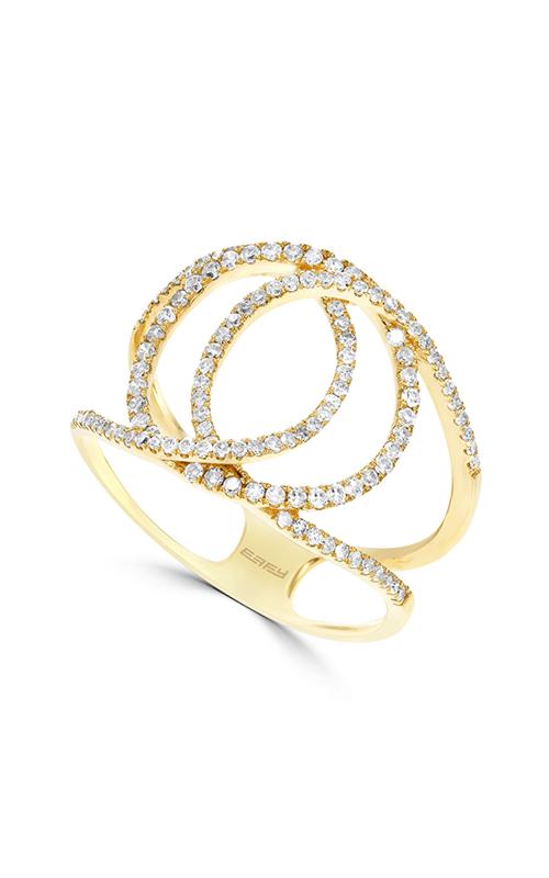 Effy Fashion ring WZ0S974DD4 product image