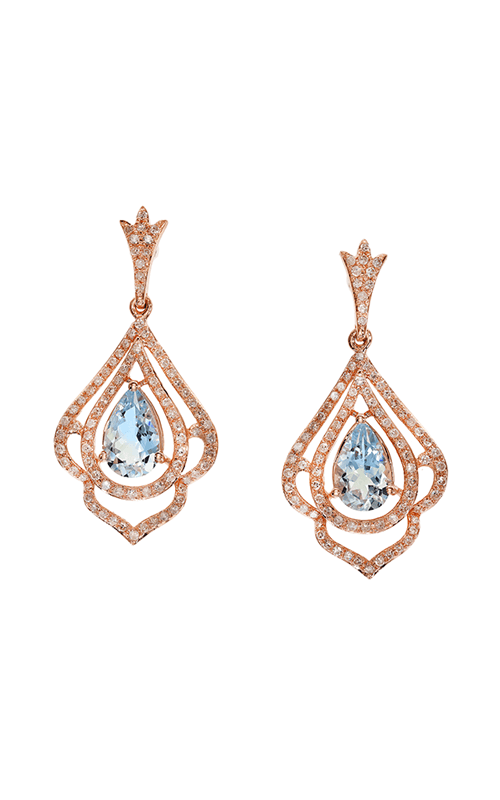 Effy Earrings HEV0F374DQ product image