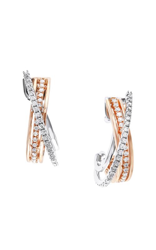 Effy Earrings VP0S106DD0 product image