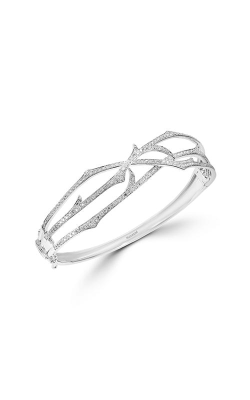 Effy Bracelet UP0R351DD3 product image