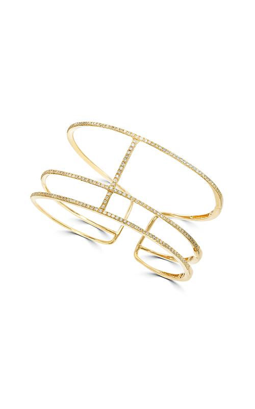 Effy Bracelet UP0T348DD4 product image
