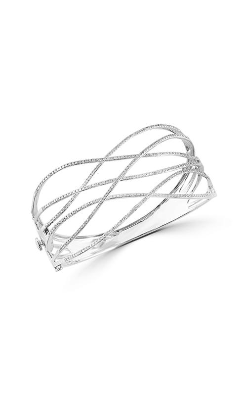 Effy Bracelet UZ0S961DD3 product image
