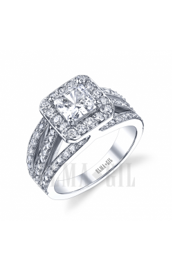 Elma Gil Bridal Collection DR-233 product image