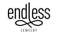 Endless Jewelry