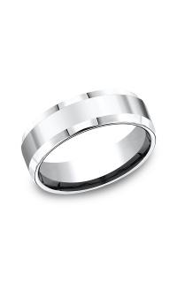 Forge Men's Wedding Bands CF67426CC06