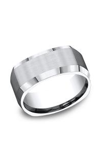 Forge Men's Wedding Bands CF69480CC06