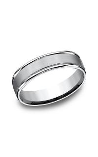 Forge Men's Wedding Bands RECF7602SCC06