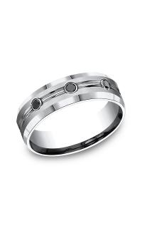 Forge Men's Wedding Bands CF975622CC06