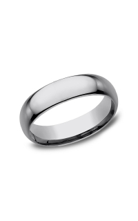 Forge Men's Wedding Bands CF160TG06
