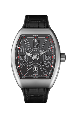 Franck Muller Vanguard Watch V41SCACB product image