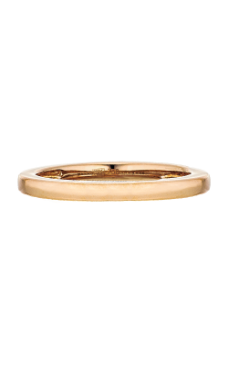 Frederic Sage Wedding Bands Wedding band RMB02-P product image