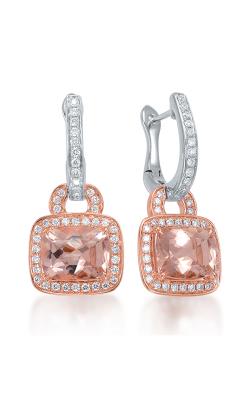 Frederic Sage Gemstones E2522-MRPW product image