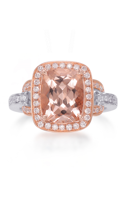 Frederic Sage Gemstones R1522-MRPW product image