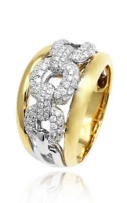 Frederic Sage Diamond R1913-WY product image