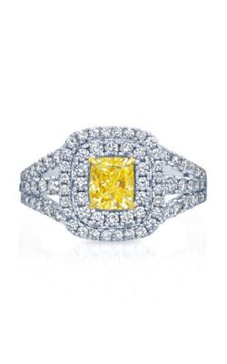 Frederic Sage Gemstones R7195-YDW product image