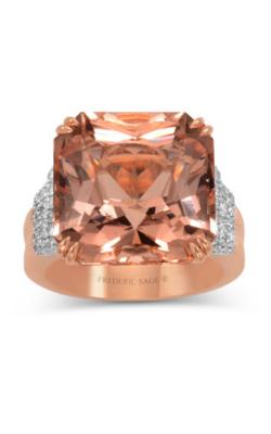 Frederic Sage Gemstones R7212-MRPW product image