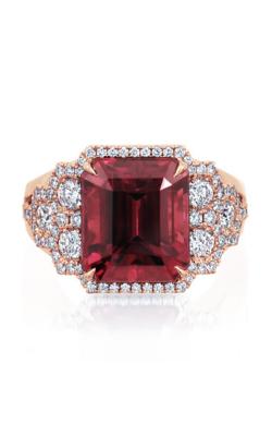 Frederic Sage Gemstones R7461H-RHP product image