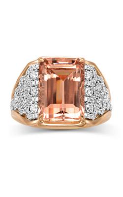 Frederic Sage Gemstones R7465-MRPW product image