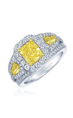 Frederic Sage Gemstones R7526-YDW product image