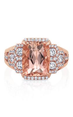 Frederic Sage Gemstones R7831H-MRP product image