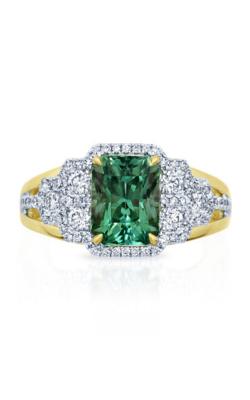 Frederic Sage Gemstones R7943-GTWY product image