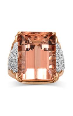 Frederic Sage Gemstones R7955-MRPW product image