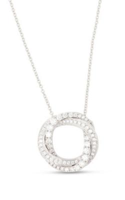 Frederic Sage Diamonds P3247-W product image