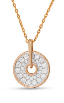 Frederic Sage Diamonds P3366-PW product image