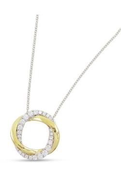 Frederic Sage Diamonds P3347-YW product image