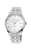 Frederique Constant  Clearvisions and Classics Index FC-303WN5B6B product image