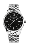 Frederique Constant  Clearvisions and Classics Index FC-303BN5B6B product image