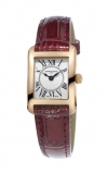 Frederique Constant  Carree Ladies Quartz FC-200MC14 product image