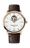 Frederique Constant  Slimline FC-312V4S4 product image