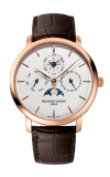Frederique Constant  Slimline Perpetual Calendar FC-775V4S4 product image