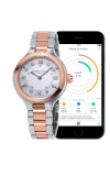 Frederique Constant  Smart Watch FC-281WHD3ER2B product image
