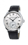 Frederique Constant Horological Smartwatch FC-285MC5B6 product image