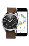 Frederique Constant  SmartWatch FC-282ABS5B6 product image